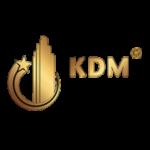logo_v3_1-23