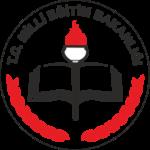meb-milli-egitim-logo-FF1015E4F8-seeklogo.com